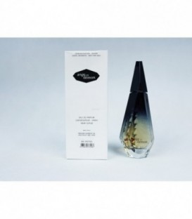 GIVENCHY ANGE OU DEMON 100ML EDP