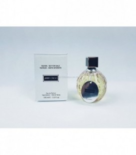 JIMMY CHOO 100ML EDP