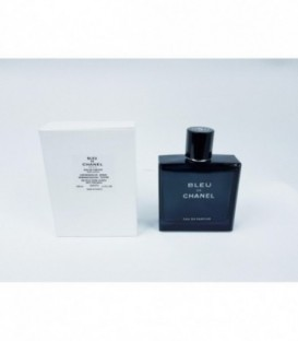 CHANEL BLEU DE CHANEL 100ML EDP