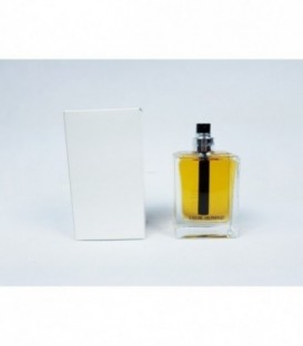 CHRISTIAN DIOR HOMME 100ML EDP