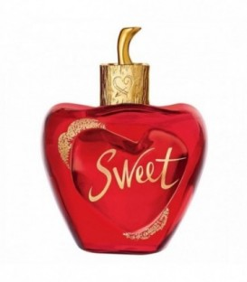 LOLITA LEMPICKA SWEET EDP 80 ML