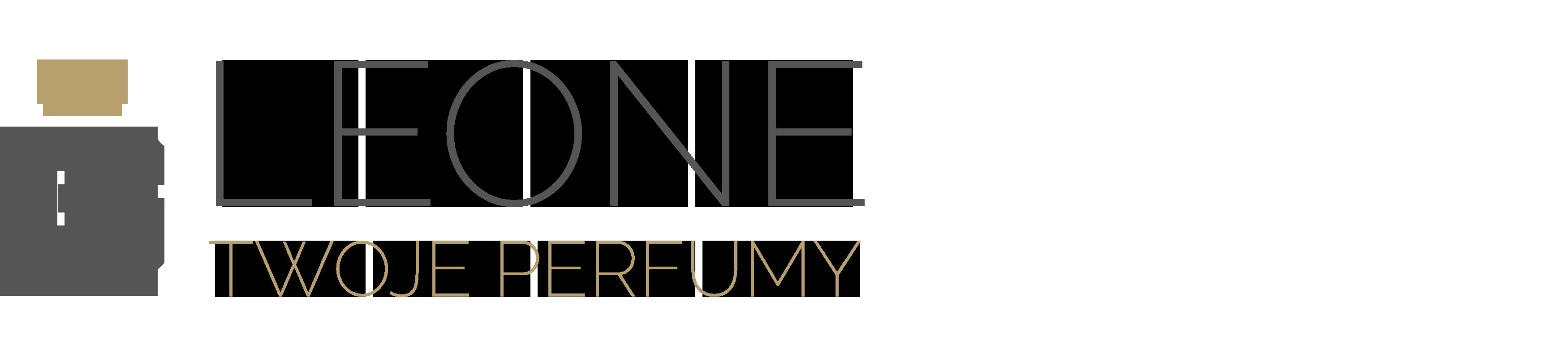 Perfumeria Leone