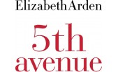 Elisabeth Arden 5TH Avenue