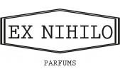 Ex Nihilio