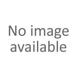 VENENUM KISS BY EX NIHILO 100ML EDP
